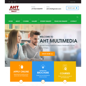aht-multimedia-by-Websoft-consultancy