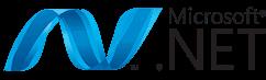 Microsoft-dotNET-logo